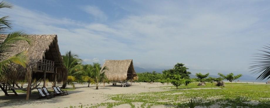 Merecumbe Playa
